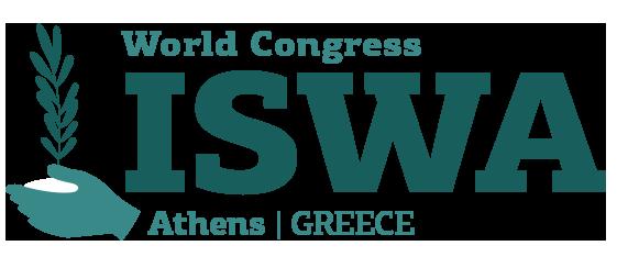 ISWA 2021